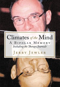 Cover Climates of the Mind