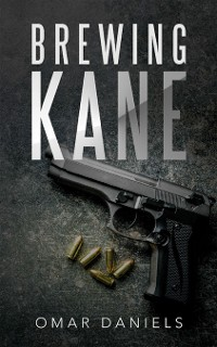 Cover Brewing Kane