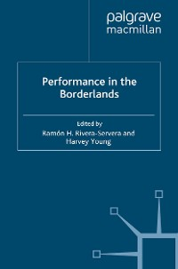 Cover Performance in the Borderlands