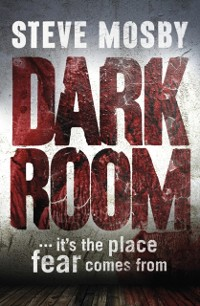 Cover Dark Room