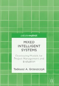 Cover Mixed Intelligent Systems