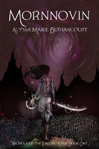 Cover Mornnovin