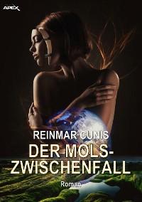 Cover DER MOLS-ZWISCHENFALL