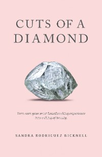 Cover Cuts of a Diamond