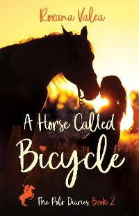 Cover A Horse Called Bicycle
