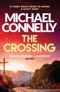 Cover Crossing