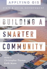 Cover Building a Smarter Community