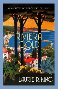 Cover Riviera Gold