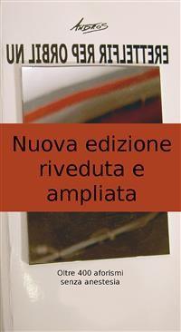Cover Un libro per riflettere