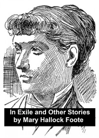 Cover In Exile and Other Stories