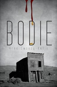 Cover Bodie