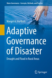 Cover Adaptive Governance of Disaster