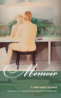 Cover Memoir