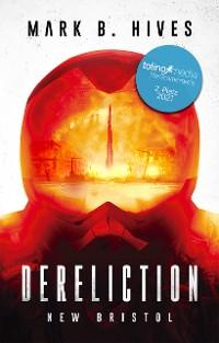 Cover Dereliction