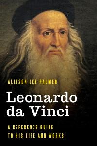 Cover Leonardo da Vinci