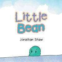 Cover Little bean