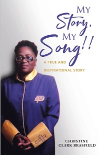 Cover My Story, My Song!