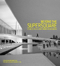 Cover Beyond the Supersquare