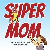 Cover Supermom