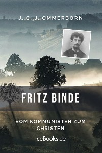 Cover Fritz Binde