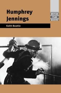 Cover Humphrey Jennings