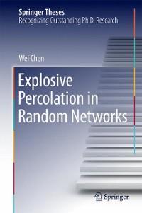 Cover Explosive Percolation in Random Networks