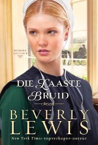 Cover Die laaste bruid (eBoek)