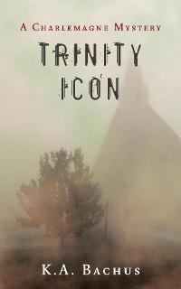 Cover Trinity Icon