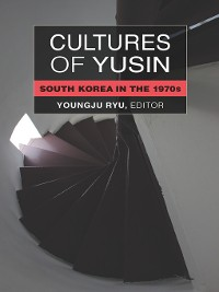 Cover Cultures of Yusin
