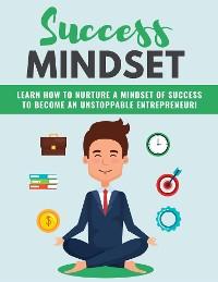 Cover Success Mindset