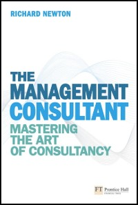 Cover Management Consultant