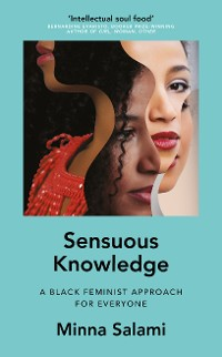 Cover Sensuous Knowledge