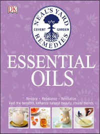 Cover Neal's Yard Remedies Essential Oils