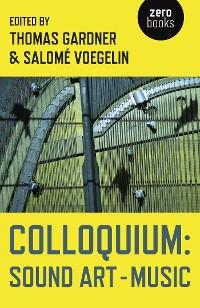 Cover Colloquium