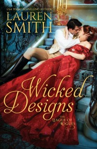 Cover Wicked Designs
