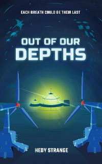 Cover Out of Our Depths