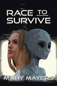 Cover Race to Survive