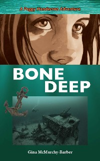 Cover Bone Deep