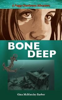 Cover Bone Deep
