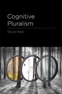 Cover Cognitive Pluralism