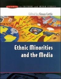 Cover Ethnic Minorities & The Media