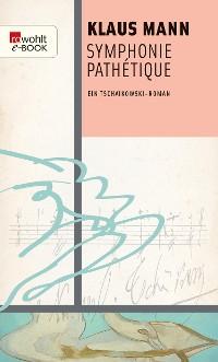 Cover Symphonie Pathétique