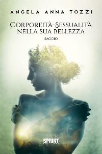 Cover Corporeità-sessualità nella sua bellezza