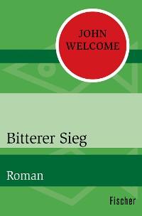 Cover Bitterer Sieg