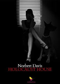 Cover Holocaust House