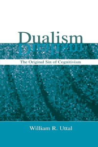 Cover Dualism