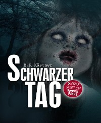 Cover Schwarzer Tag
