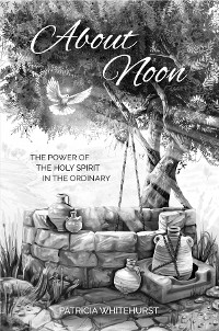 Cover About Noon