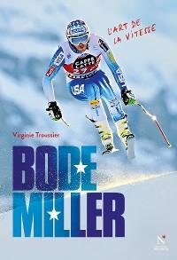 Cover Bode Miller