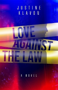 Cover Love Against the Law
